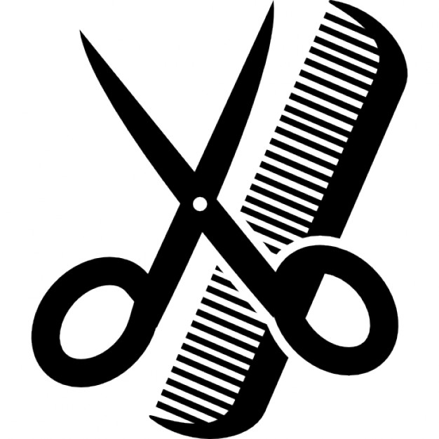scissors-and-comb_318-56987.png.jpg
